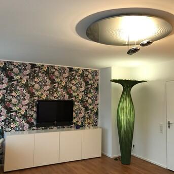 Inneneinrichtung Möbel Atelier Lamisse Handwerk Für
