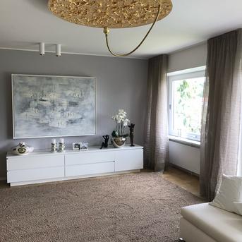 Home Atelier Lamisse Handwerk Für Raumausstattung Stuttgart