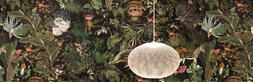 Moooi Wallcovering by Arte